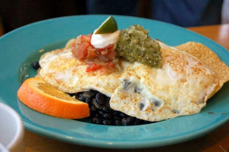 blog-huevos-rancheros-before