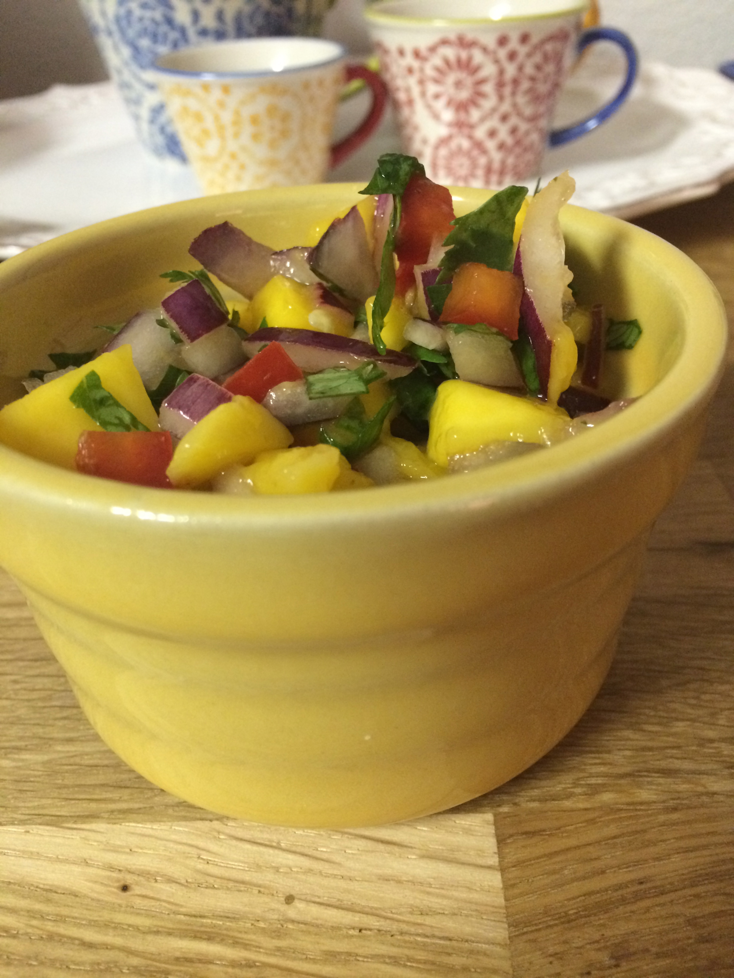 Worthington veggie scallops aimee eats weird food img1828 forumfinder Choice Image